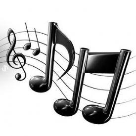 Canlı Müzik Kadınlar Günü